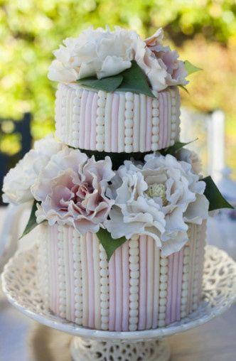 Tmx 1485885223088 Screen Shot 2017 01 31 At 12.47.49 Pm San Luis Obispo, California wedding cake