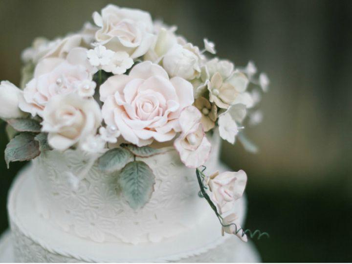 Tmx 1485885293855 Screen Shot 2017 01 31 At 12.44.08 Pm San Luis Obispo, California wedding cake