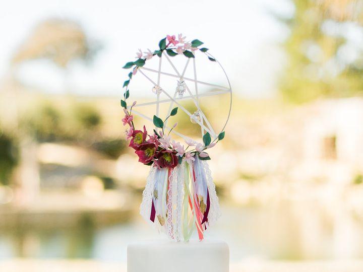 Tmx 1d4a8011 Websize 51 367877 160780425858804 San Luis Obispo, California wedding cake