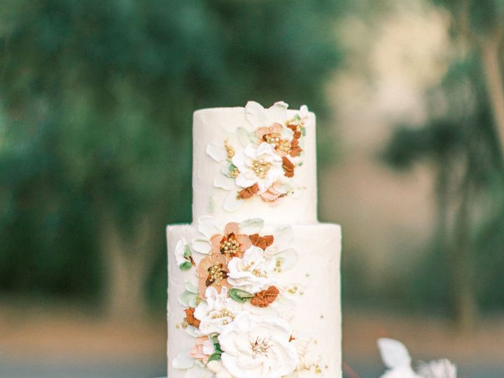 Tmx Higuera Ranch San Luis Obispo Wedding Inspiration Ashley Rae Studio 205 51 367877 160780438118130 San Luis Obispo, California wedding cake