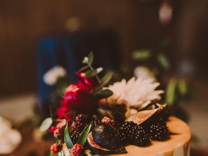 Tmx Ivanoff 512 51 367877 160780462335232 San Luis Obispo, California wedding cake