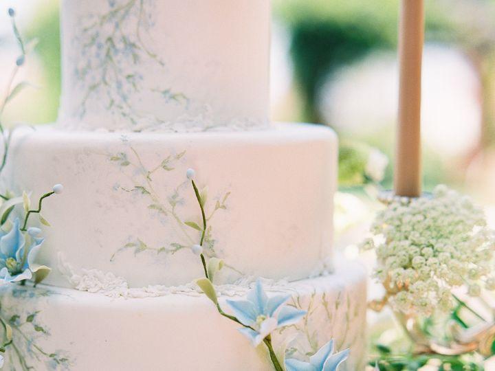 Tmx Jenny Quicksall Photography Belmond El Encanto 152 1 51 367877 160780574750984 San Luis Obispo, California wedding cake
