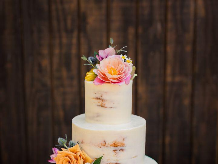 Tmx Kimtim 102 51 367877 160780479498491 San Luis Obispo, California wedding cake