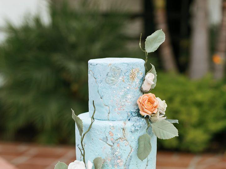 Tmx Lalomitashoot 1cake 3 Websize 51 367877 160780452191555 San Luis Obispo, California wedding cake