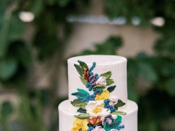 Tmx Luke Kate Wedding 0633 51 367877 160789216016212 San Luis Obispo, California wedding cake