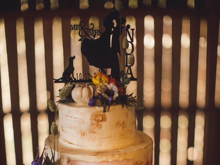 Tmx Noda 143 51 367877 160780475036529 San Luis Obispo, California wedding cake
