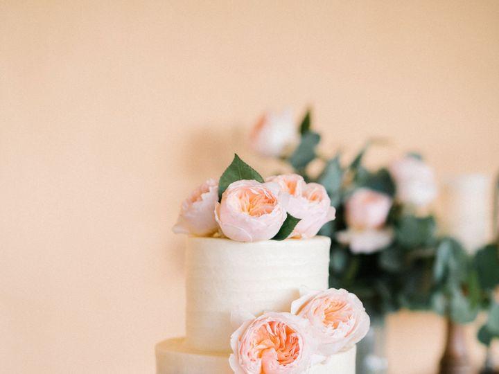 Tmx Suzie And Marcin 51 367877 160780514168703 San Luis Obispo, California wedding cake