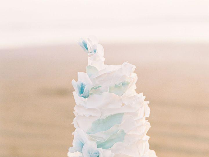 Tmx Vespera On Ocean 0106 51 367877 160780492566707 San Luis Obispo, California wedding cake