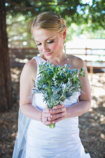 polina ryan wedding 0356