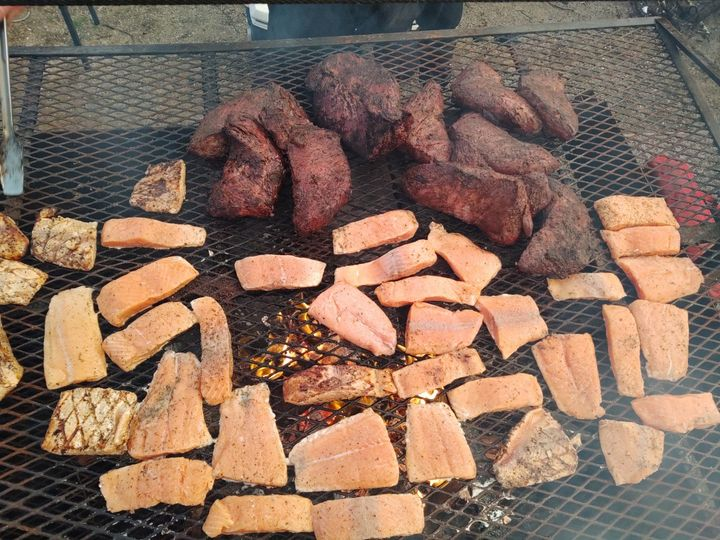 tri tip and salmon 2 22 2020 51 1977877 159467015349957