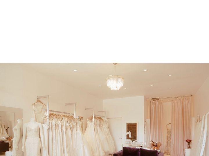 Tmx Img 2825 51 1887877 1570211552 Santa Monica, CA wedding dress