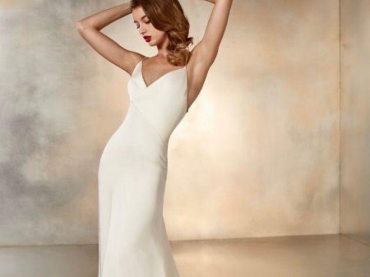 Tmx Img 4152 51 1887877 1570211554 Santa Monica, CA wedding dress