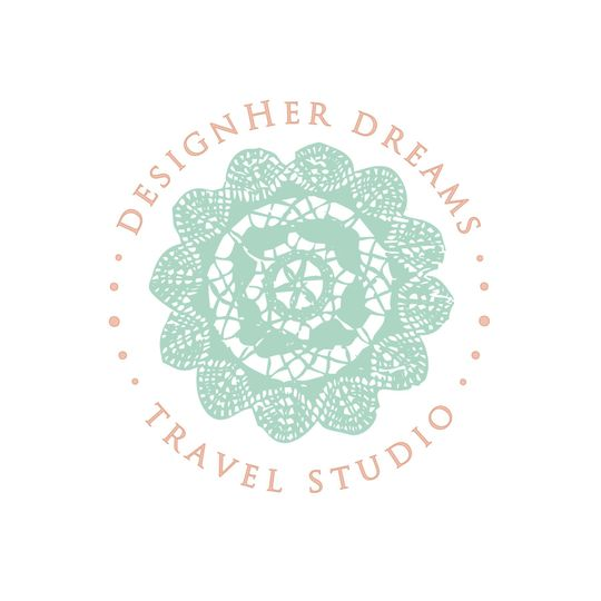 Designher Dreams Travel Studio