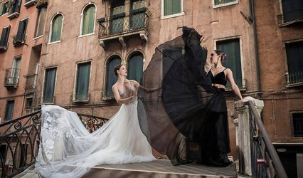 Fairytaleweds di Lavarini Marcella