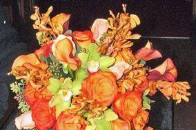 Filer's Florist
