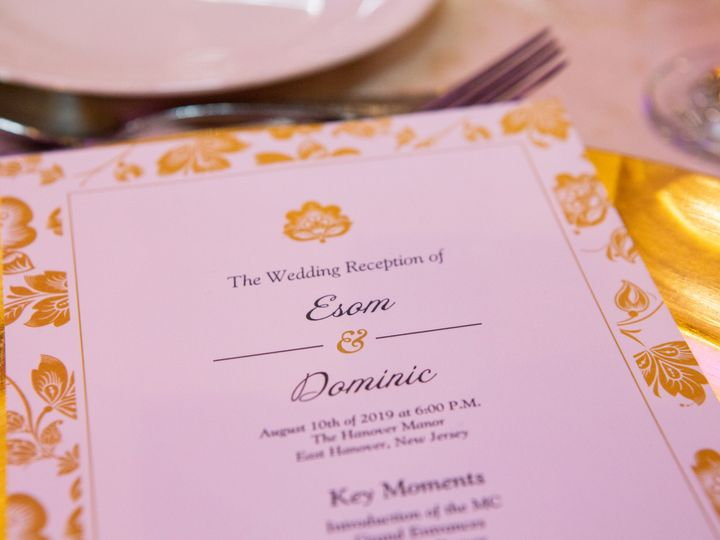 Tmx 4x8a7526 51 1888877 1570925579 Absecon, NJ wedding planner