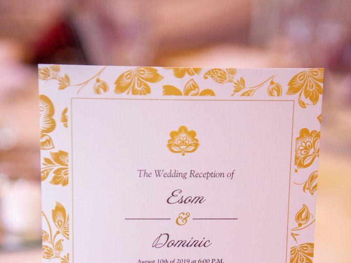 Tmx 4x8a7528 51 1888877 1570925580 Absecon, NJ wedding planner