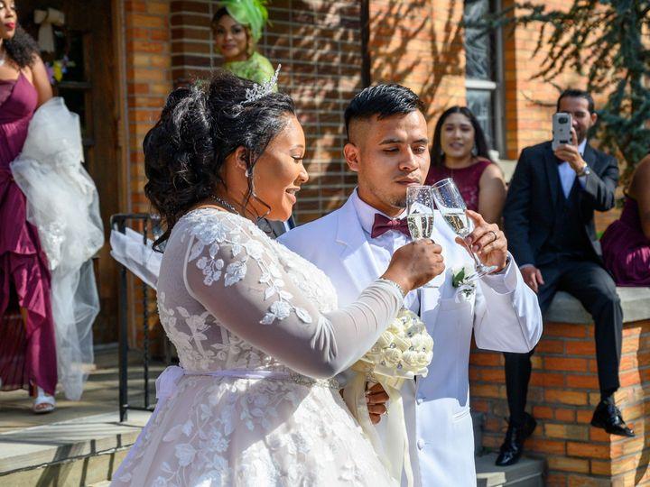Tmx Dsc 5927 51 1888877 1570925573 Absecon, NJ wedding planner