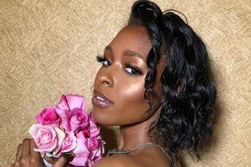 Dana Lorayne Beauty, LLC