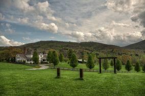 Aska Farms of Blue Ridge