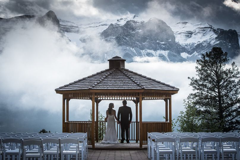 800x800 1443121108644 canmore wedding photographers