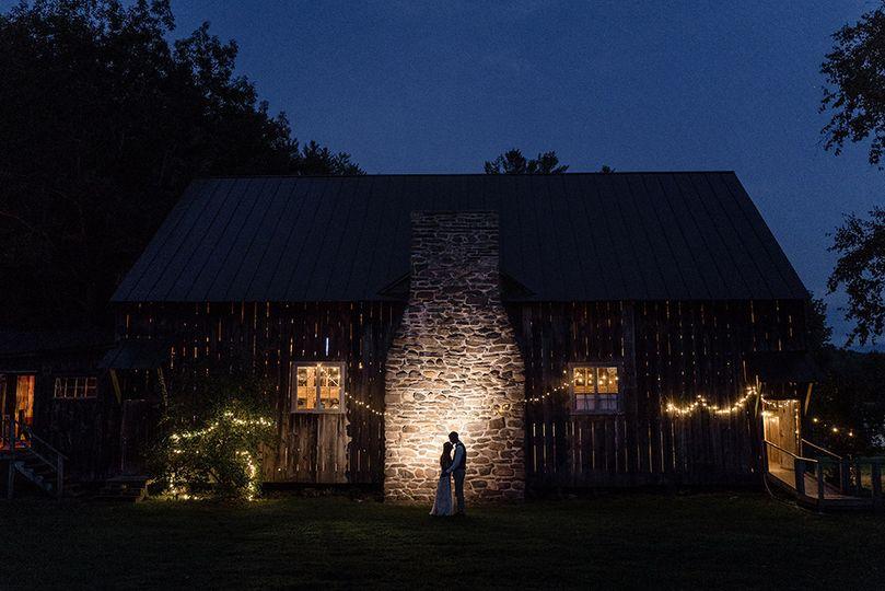 Couple | Michael Tallman Photography