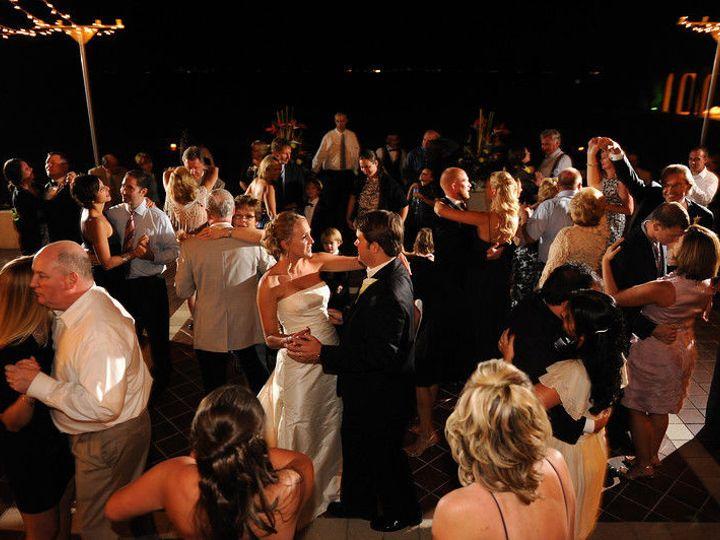 Tmx 1532028332 745e5aef64bd4b69 1532028331 Ae03208da7ca126f 1532028325713 9 Night Shot Dancing Tampa, Florida wedding dj