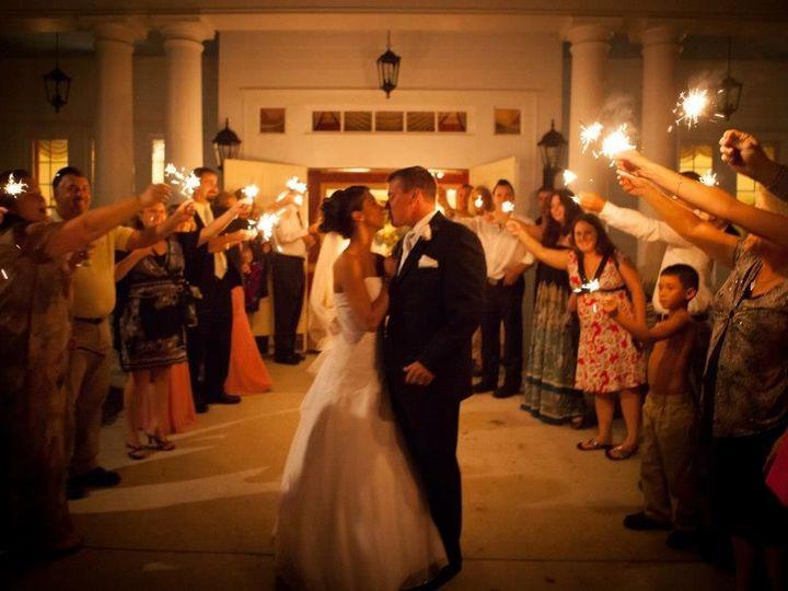 Tmx 1532028735 262ed0f72ea98988 1532028734 D84f306f6f391c25 1532028728607 13 Stephanie West Sp Tampa, Florida wedding dj