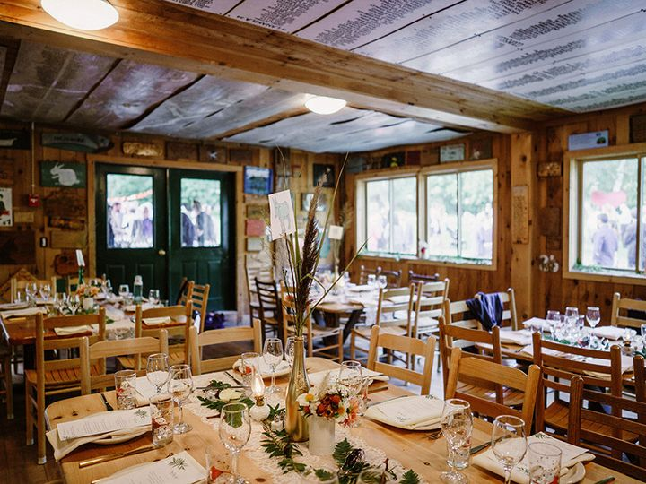 Tmx 20170902 Mackinnon 174707 51 1039877 Fairlee, VT wedding venue