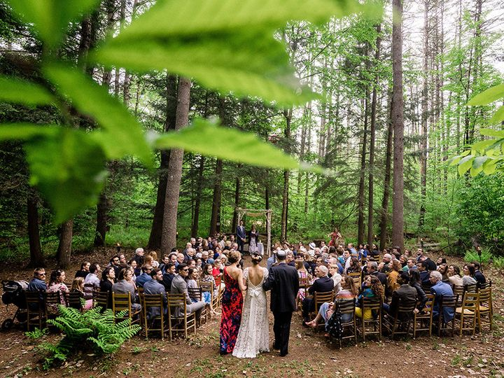 Tmx 20180527 Stern 155703 51 1039877 Fairlee, VT wedding venue
