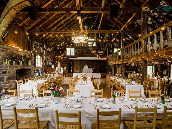 Tmx 20180527 Stern 165450 51 1039877 Fairlee, VT wedding venue