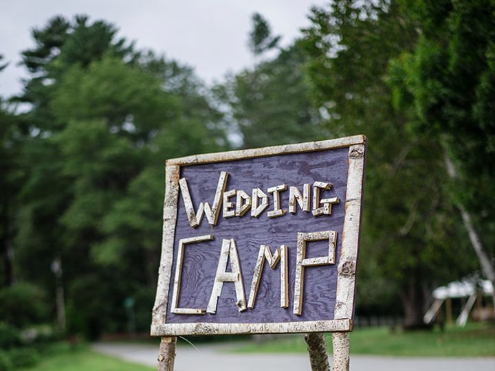 Tmx 20180902 Wheeler 152432 51 1039877 Fairlee, VT wedding venue