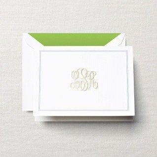 Tmx 1389039271947 Crane Thank Yo Winston Salem, NC wedding invitation