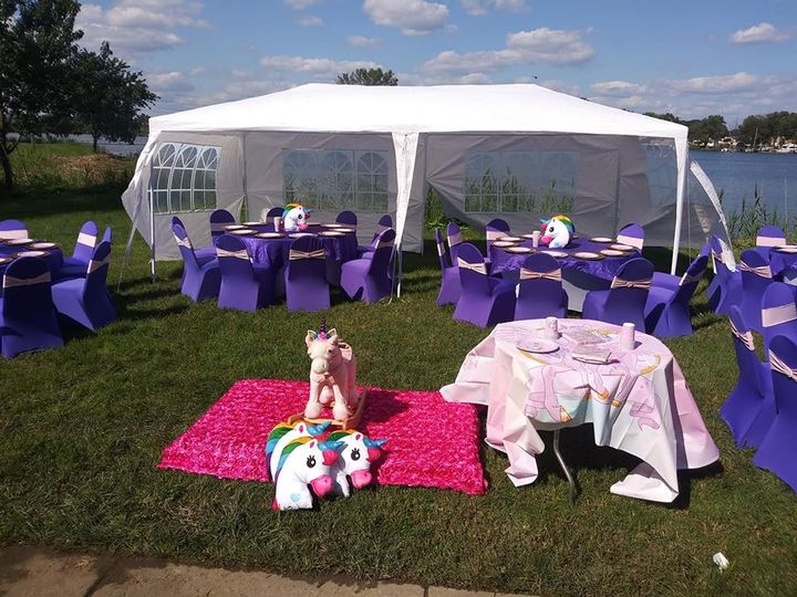 rising star occasions 01 51 1030977