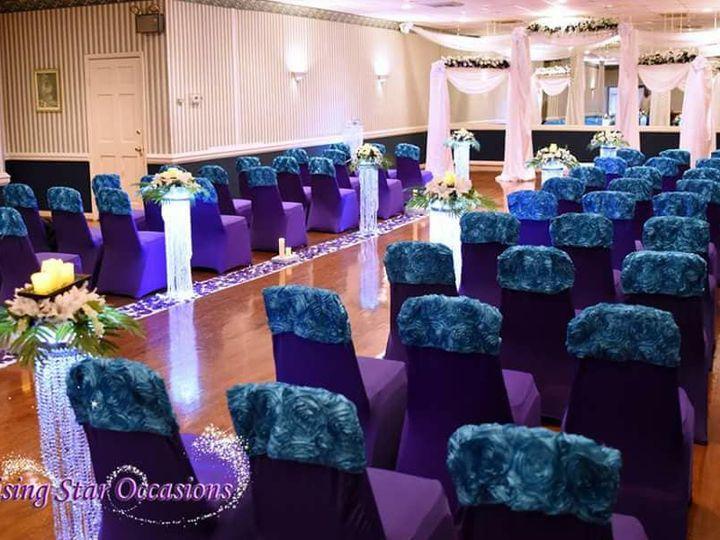 Tmx 27072853 1938192372877517 6421435043606570486 N 51 1030977 Baltimore, MD wedding eventproduction