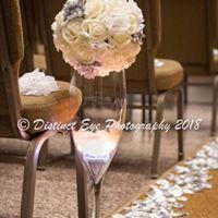Tmx 35344804 2113720761991343 3712927363999203328 N 51 1030977 Baltimore, MD wedding eventproduction