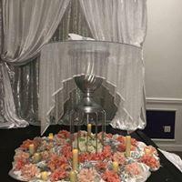 Tmx 35360589 2113733778656708 7913590080260800512 N 51 1030977 Baltimore, MD wedding eventproduction
