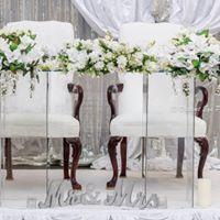 Tmx 35415997 2113733648656721 8893013348698816512 N 51 1030977 Baltimore, MD wedding eventproduction