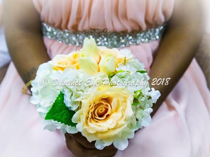 Tmx 35431392 2113718181991601 4136976369965858816 O 51 1030977 Baltimore, MD wedding eventproduction