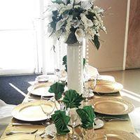 Tmx 36029590 2127016160661803 4231278377018851328 N 51 1030977 Baltimore, MD wedding eventproduction