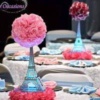 Tmx 36063991 2127016740661745 6434921307984363520 N 51 1030977 Baltimore, MD wedding eventproduction