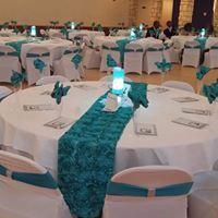 Tmx 36307592 2134000643296688 7372116238924775424 N 51 1030977 Baltimore, MD wedding eventproduction