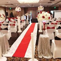 Tmx 36425313 2137852829578136 3127931248958242816 N 51 1030977 Baltimore, MD wedding eventproduction