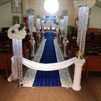 Tmx 45132554 2347396798623737 844056357513461760 N 51 1030977 Baltimore, MD wedding eventproduction