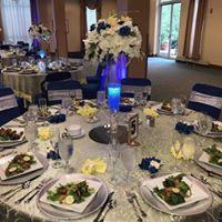 Tmx 45322464 2347404761956274 174594852988649472 N 51 1030977 Baltimore, MD wedding eventproduction