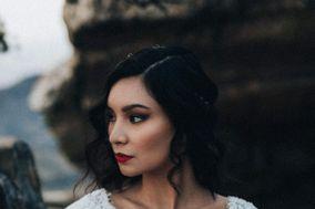 Beauty by Beth