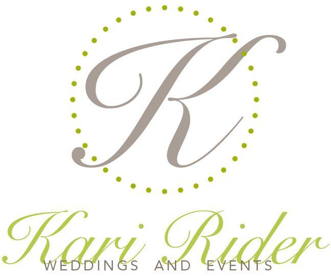 Kari Rider Events