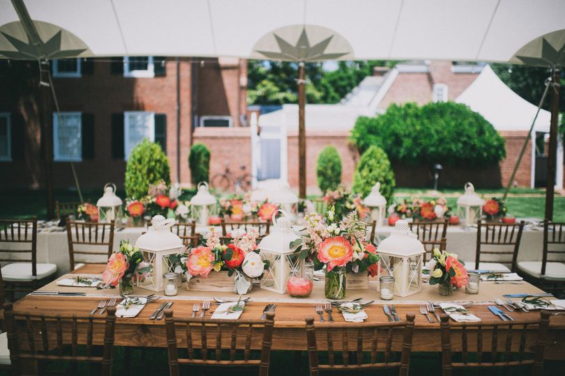 table scape 1