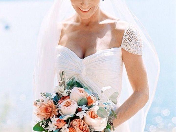 Tmx 1479512208 F6d584b0106c4ed1 Fullsizeoutput 922 Eastsound, Washington wedding florist