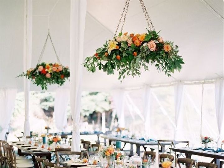 Tmx 1515555542 9c3ed7b70a95522f 1515555539 2f090dd52ecea818 1515555534811 2 Fullsizeoutput 924 Eastsound, Washington wedding florist